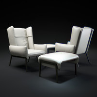 beau-fixe-armchair max