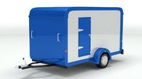 3ds generic trailer
