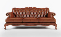 Victoria Sofa by Coaster Home Furnishings