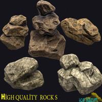 Rock_Pack