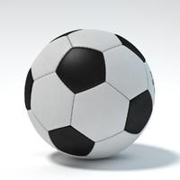 soccerball_textures