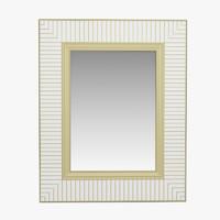 max mirror classic