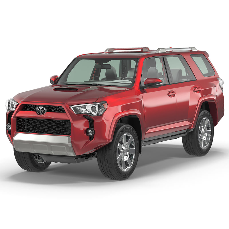 listings for year doral sale fl forerunner used in toyota cars