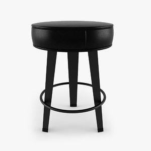 chair stool max