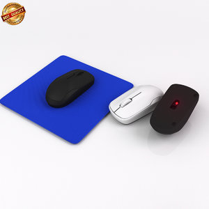 obj mouse computer