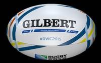 Gilbert RWC2015 Ver3