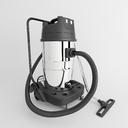 car vacuum cleaner 3D models