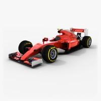 Formula 1 2015 v2