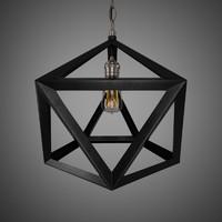 Lamp 01