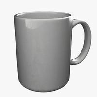 obj mug