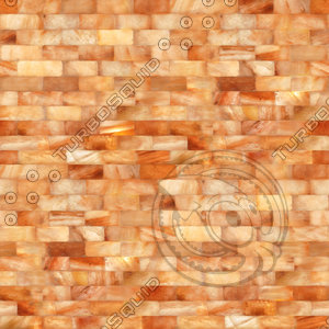 Salt Stone texture 1