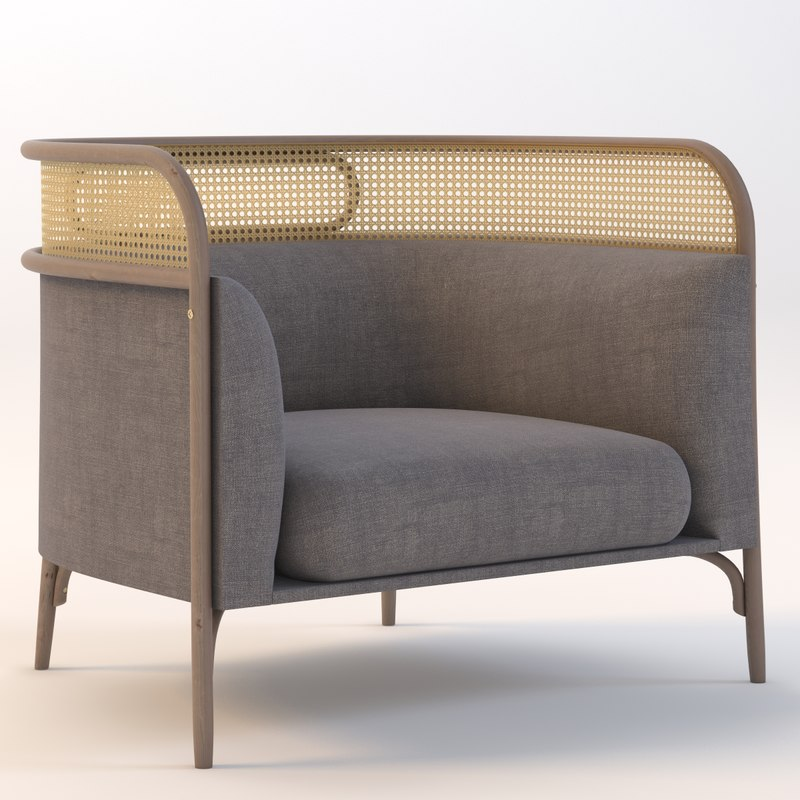 s max gamfratesi targa lounge