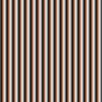 corrugated iron1