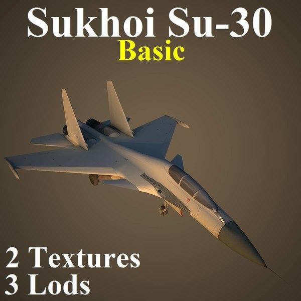 max sukhoi basic fighter aircraft