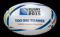 Gilbert RWC2015 TooBigTo Miss 2