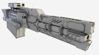 Gun 04a