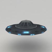ufo max