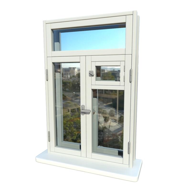 window obj free