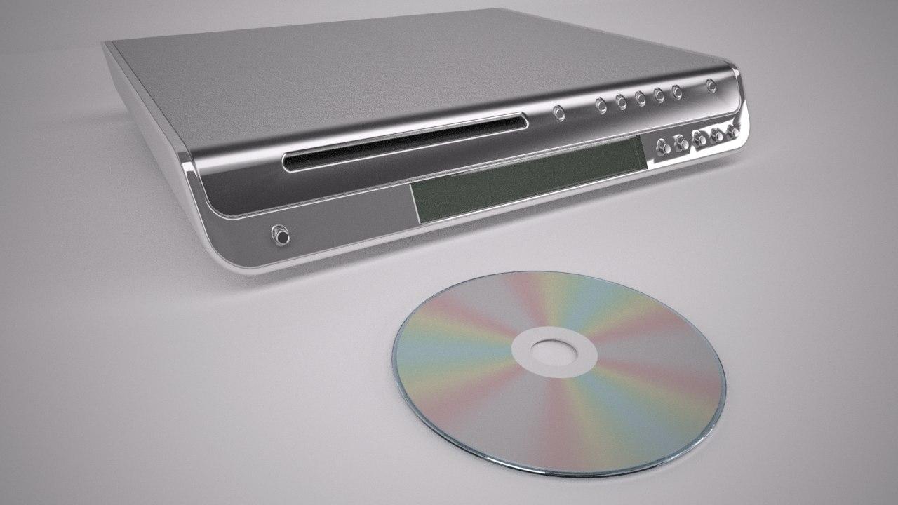 max dvd player blu