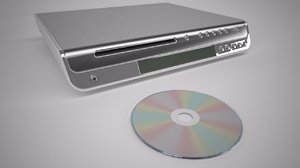max dvd player blu