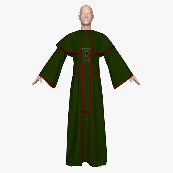 clothing hoodie max