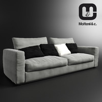 MOLTENI & C.REVERSI XL