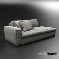 Giulio Marelli Jack Move