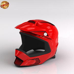 bike helmet ma