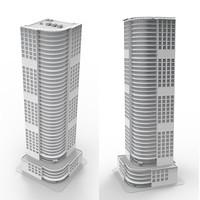 Skyscraper07