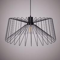 Lamp 03