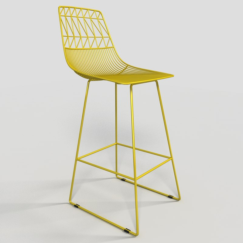 smax bar stool