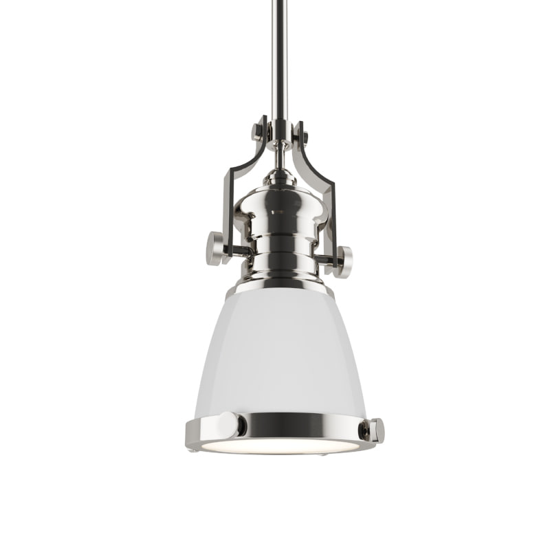 max elk chadwick 1-light pendant