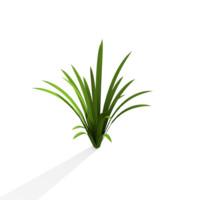 3ds max grass