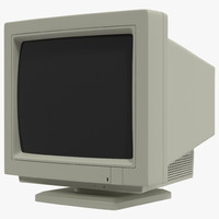 Apple Performa Plus Display