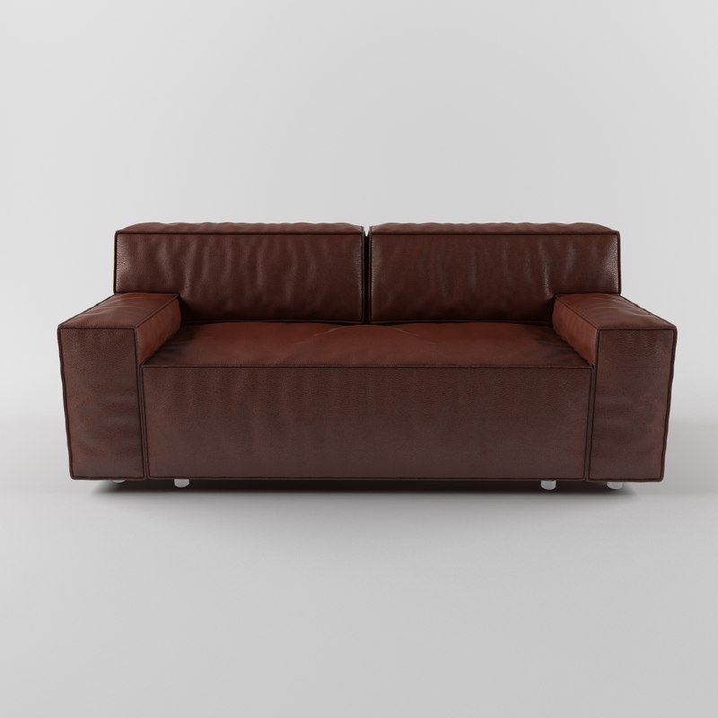 sofa cassina myworld max
