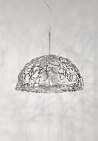 chandelier idl export 3d model