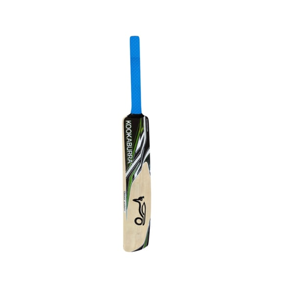 3d cricket bat kookaburra
