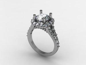 diamond 3dm