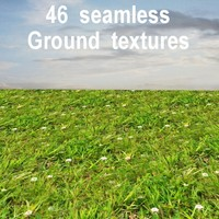 Ultimate Mixed Ground Collection 5