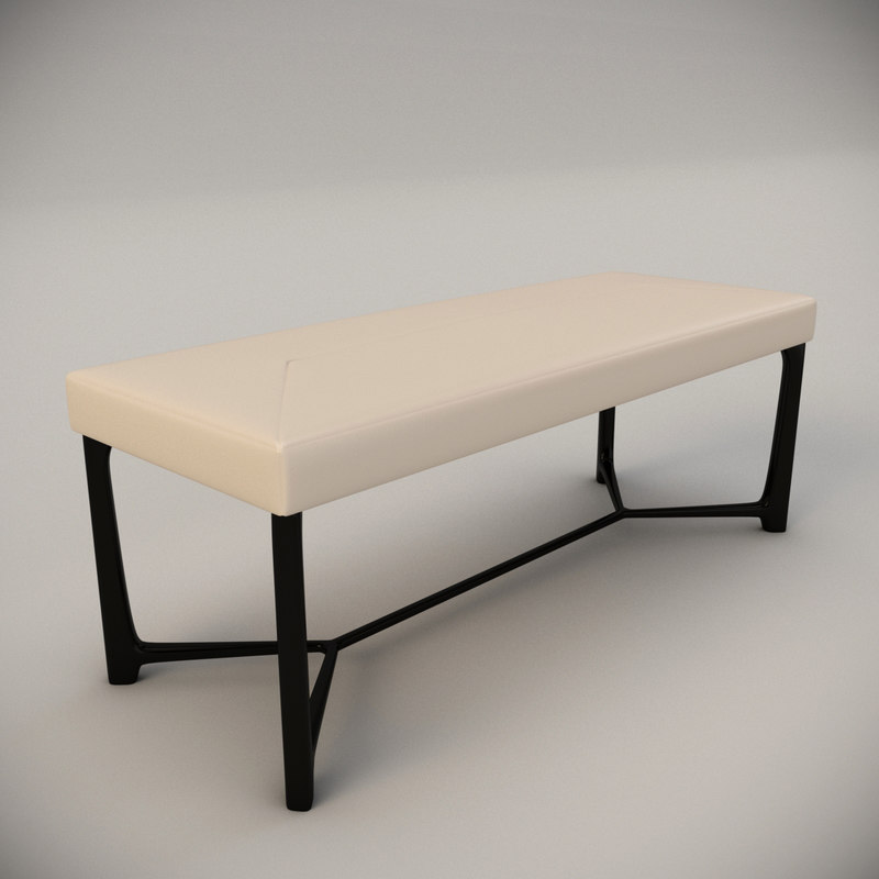 xy table 3d model