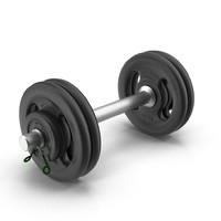 GYM BarBell