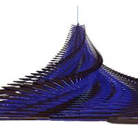 complexs geometri 3d max