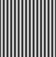 corrugated iron 2
