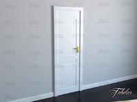 max door 2