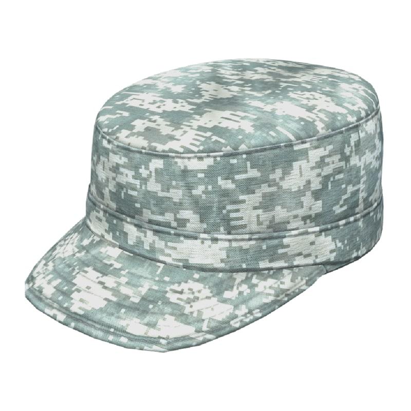 maya army patrol cap