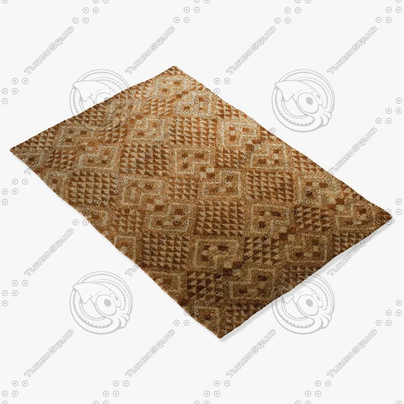 max amara rug moroccan 9047