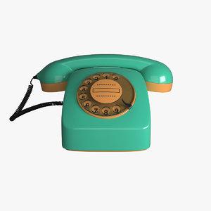 old phone max