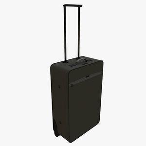 maya suitcase baggage