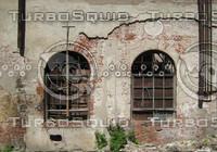 windows_142