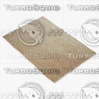 Amara Rug Flat Weave Rugs m116